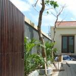 Nakula Private House
