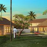 Sudimara Private Villa
