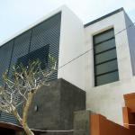 Miloan House