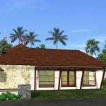 Jon'D Rental Houses