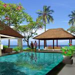 Villa Biara Saba